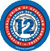 OEFI Logo